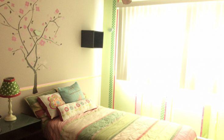 Foto de casa en venta en, lomas residencial, alvarado, veracruz, 532936 no 21