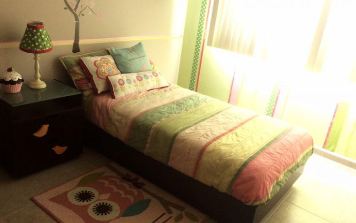 Foto de casa en venta en, lomas residencial, alvarado, veracruz, 532936 no 22