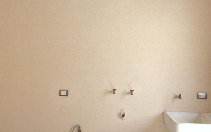 Foto de casa en venta en, lomas residencial, alvarado, veracruz, 532936 no 23
