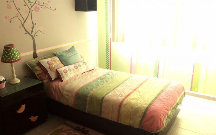 Foto de casa en venta en, lomas residencial, alvarado, veracruz, 532936 no 24