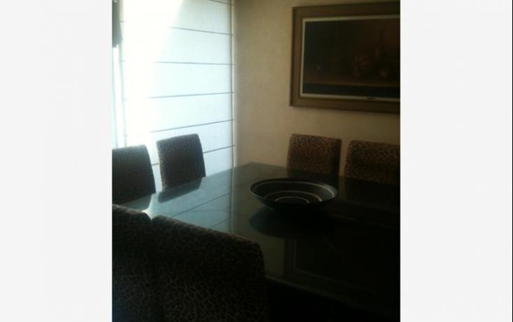 Foto de casa en venta en, lomas residencial, alvarado, veracruz, 619370 no 02
