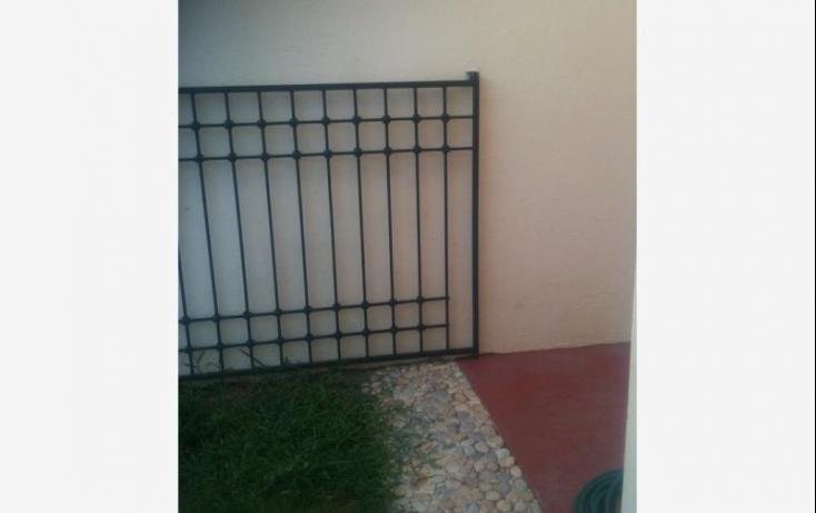 Foto de casa en venta en, lomas residencial, alvarado, veracruz, 619370 no 05