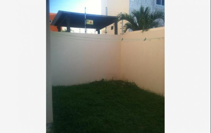 Foto de casa en venta en, lomas residencial, alvarado, veracruz, 619370 no 06