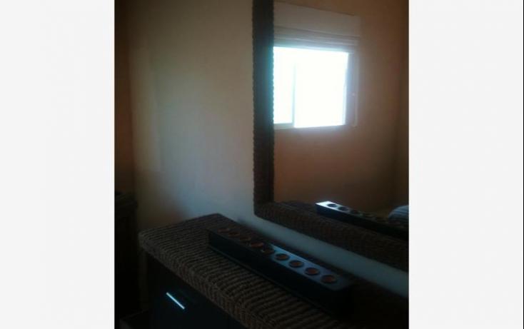 Foto de casa en venta en, lomas residencial, alvarado, veracruz, 619370 no 08