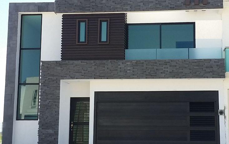 Foto de casa en venta en, lomas residencial, alvarado, veracruz, 948347 no 01