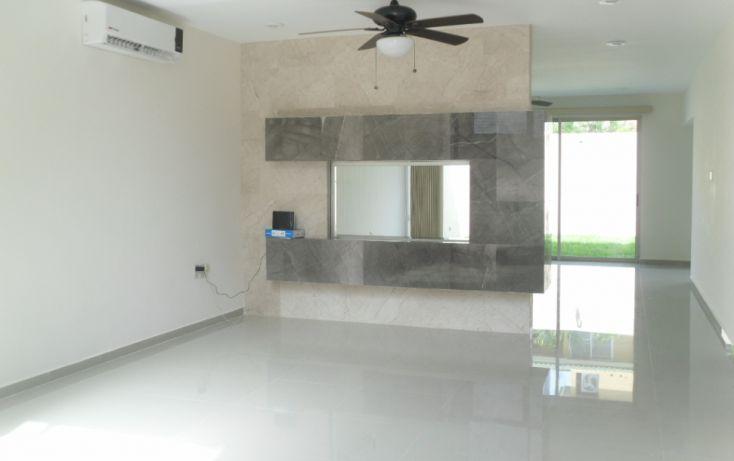 Foto de casa en venta en, lomas residencial, alvarado, veracruz, 948347 no 02