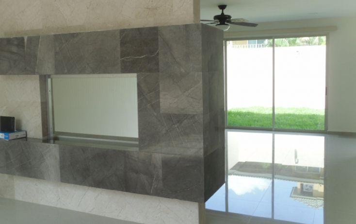 Foto de casa en venta en, lomas residencial, alvarado, veracruz, 948347 no 03