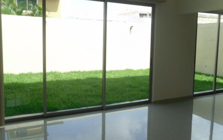 Foto de casa en venta en, lomas residencial, alvarado, veracruz, 948347 no 04