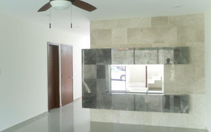 Foto de casa en venta en, lomas residencial, alvarado, veracruz, 948347 no 06