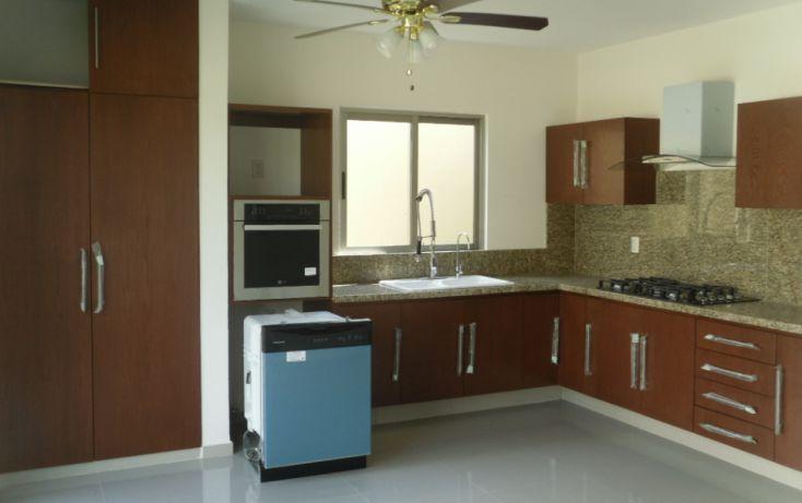 Foto de casa en venta en, lomas residencial, alvarado, veracruz, 948347 no 07