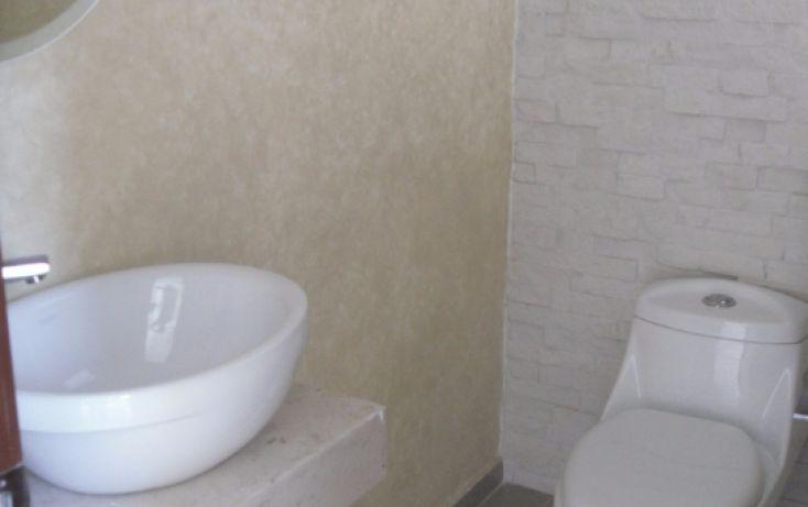 Foto de casa en venta en, lomas residencial, alvarado, veracruz, 948347 no 08
