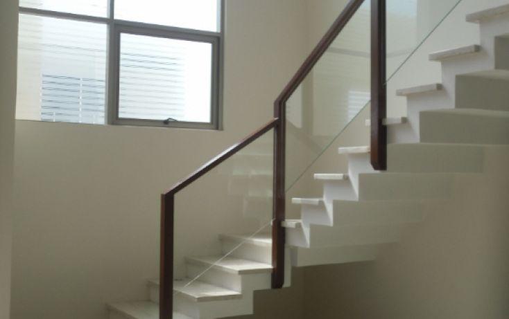 Foto de casa en venta en, lomas residencial, alvarado, veracruz, 948347 no 09