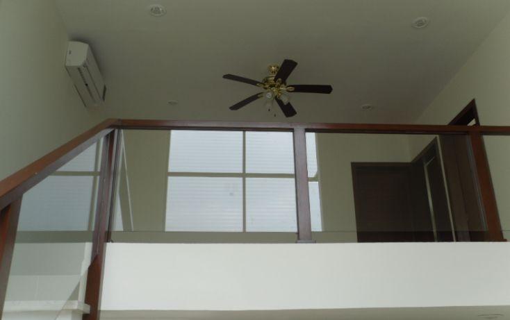 Foto de casa en venta en, lomas residencial, alvarado, veracruz, 948347 no 10
