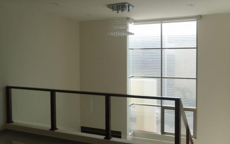 Foto de casa en venta en, lomas residencial, alvarado, veracruz, 948347 no 11