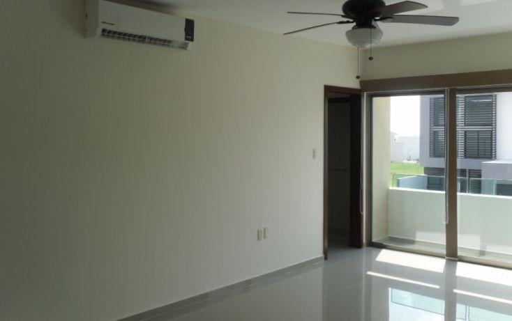 Foto de casa en venta en, lomas residencial, alvarado, veracruz, 948347 no 12