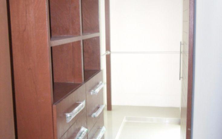 Foto de casa en venta en, lomas residencial, alvarado, veracruz, 948347 no 13