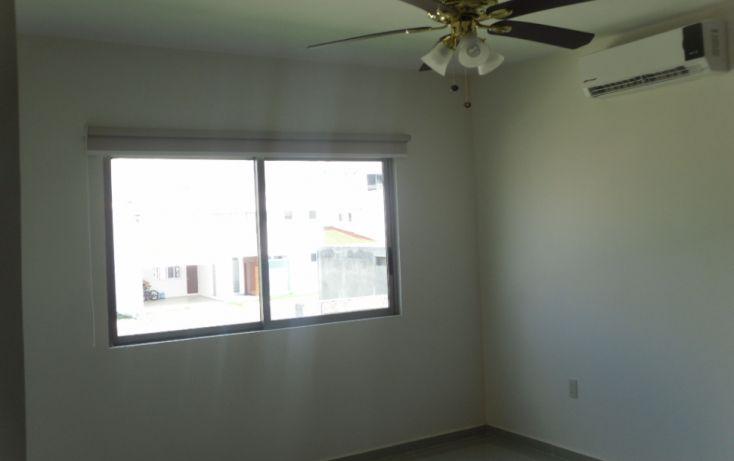 Foto de casa en venta en, lomas residencial, alvarado, veracruz, 948347 no 16