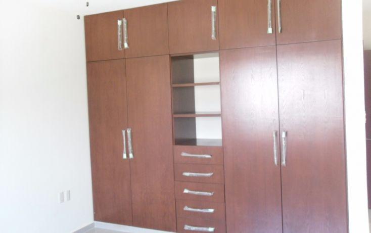 Foto de casa en venta en, lomas residencial, alvarado, veracruz, 948347 no 17