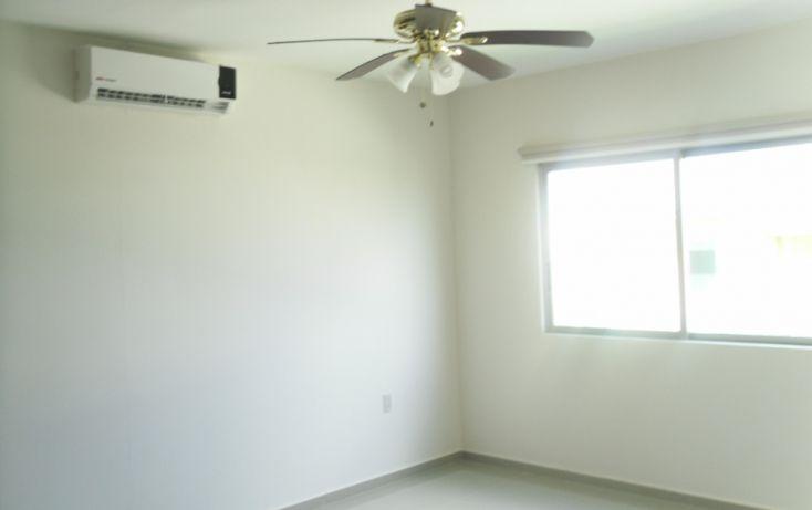 Foto de casa en venta en, lomas residencial, alvarado, veracruz, 948347 no 19