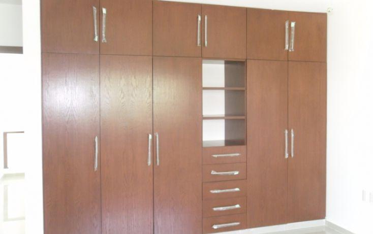 Foto de casa en venta en, lomas residencial, alvarado, veracruz, 948347 no 20