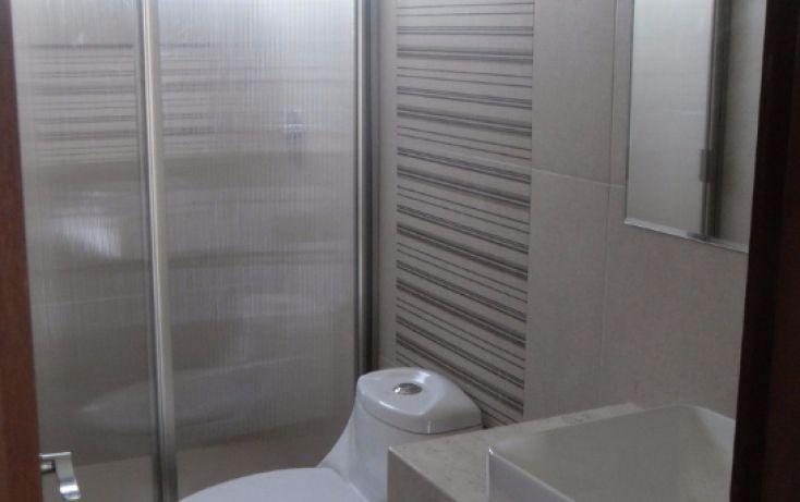 Foto de casa en venta en, lomas residencial, alvarado, veracruz, 948347 no 21