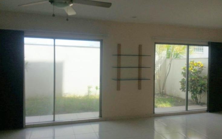Foto de casa en venta en  , lomas residencial, alvarado, veracruz de ignacio de la llave, 1025265 No. 02