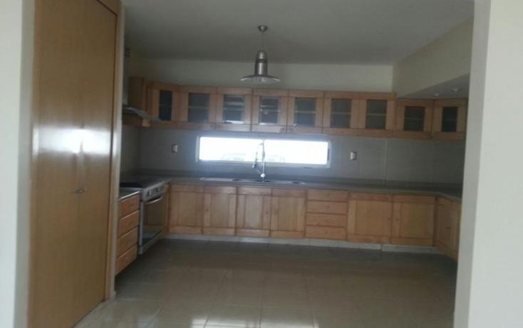 Foto de casa en venta en  , lomas residencial, alvarado, veracruz de ignacio de la llave, 1025265 No. 03