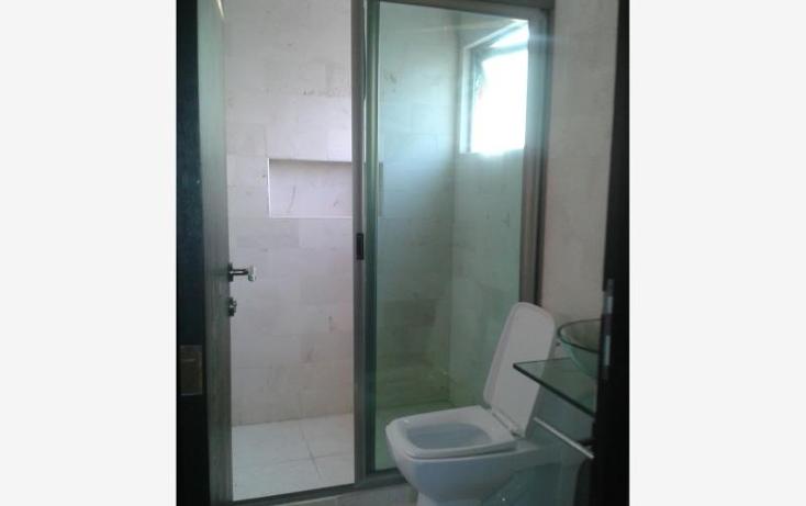 Foto de casa en venta en  , lomas residencial, alvarado, veracruz de ignacio de la llave, 1025265 No. 04