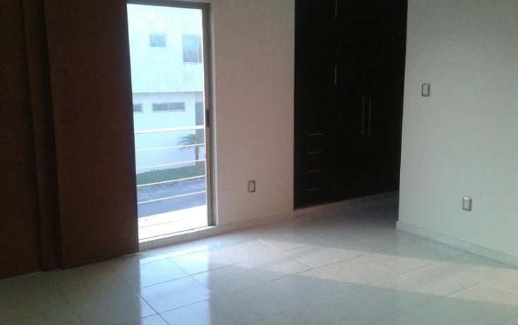 Foto de casa en venta en  , lomas residencial, alvarado, veracruz de ignacio de la llave, 1025265 No. 06
