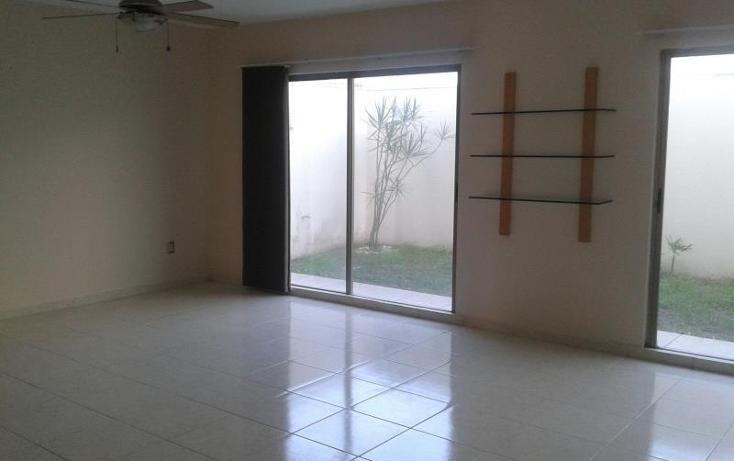 Foto de casa en venta en  , lomas residencial, alvarado, veracruz de ignacio de la llave, 1025265 No. 07