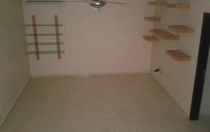 Foto de casa en venta en  , lomas residencial, alvarado, veracruz de ignacio de la llave, 1025265 No. 08