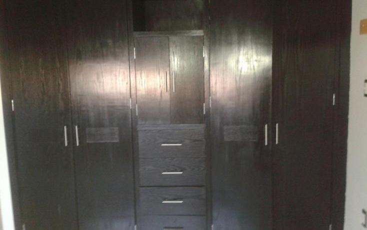 Foto de casa en venta en  , lomas residencial, alvarado, veracruz de ignacio de la llave, 1025265 No. 09