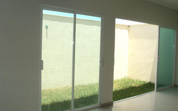 Foto de casa en venta en  , lomas residencial, alvarado, veracruz de ignacio de la llave, 1059747 No. 03