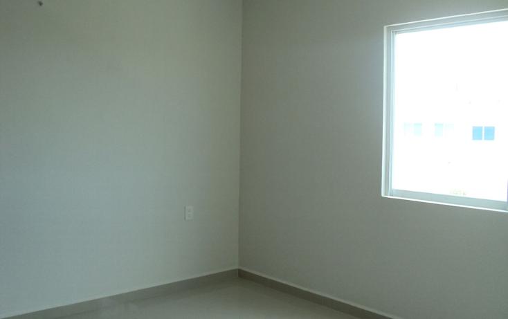Foto de casa en venta en  , lomas residencial, alvarado, veracruz de ignacio de la llave, 1059747 No. 06