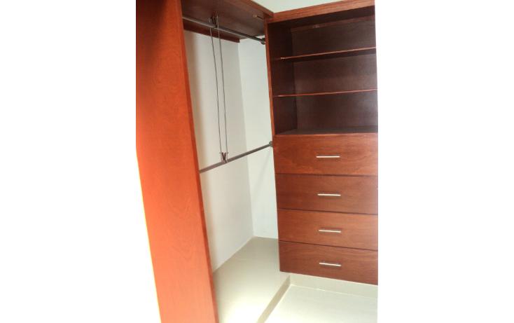 Foto de casa en venta en  , lomas residencial, alvarado, veracruz de ignacio de la llave, 1059747 No. 09