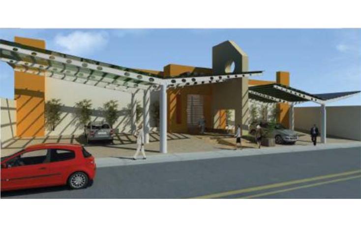Foto de casa en venta en  , lomas residencial, alvarado, veracruz de ignacio de la llave, 1091707 No. 02