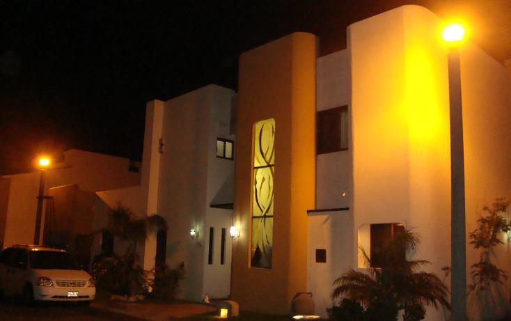 Foto de casa en venta en  , lomas residencial, alvarado, veracruz de ignacio de la llave, 1110649 No. 04