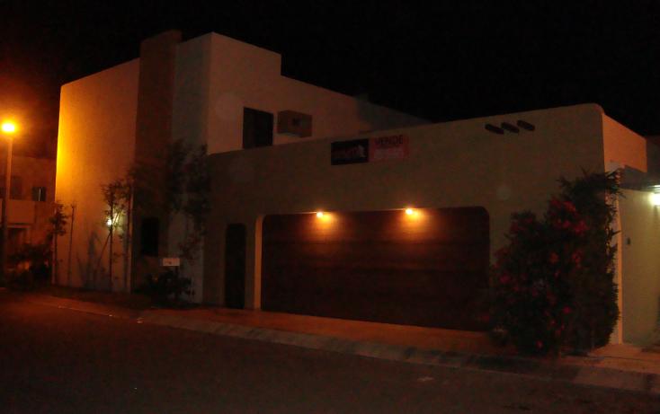 Foto de casa en venta en  , lomas residencial, alvarado, veracruz de ignacio de la llave, 1110649 No. 05