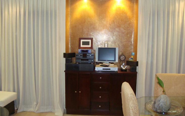 Foto de casa en venta en  , lomas residencial, alvarado, veracruz de ignacio de la llave, 1110649 No. 08