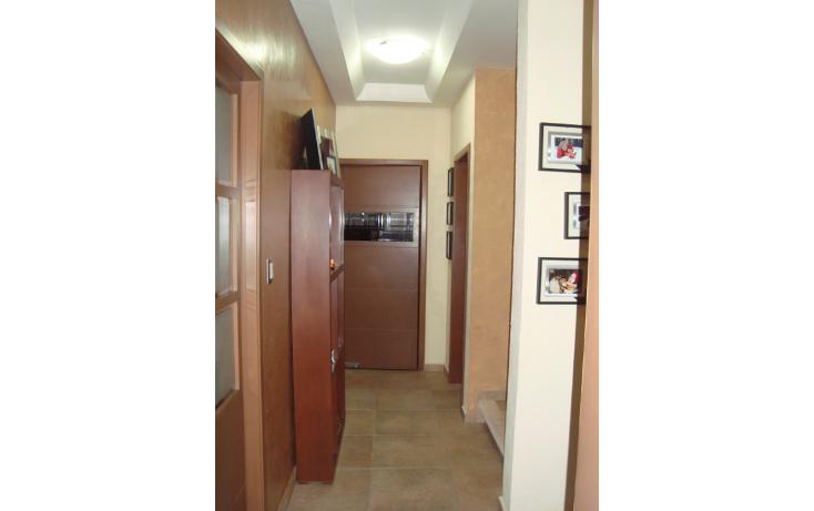 Foto de casa en venta en  , lomas residencial, alvarado, veracruz de ignacio de la llave, 1110649 No. 09