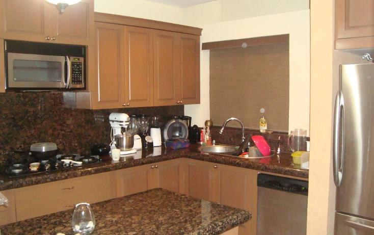 Foto de casa en venta en  , lomas residencial, alvarado, veracruz de ignacio de la llave, 1110649 No. 10