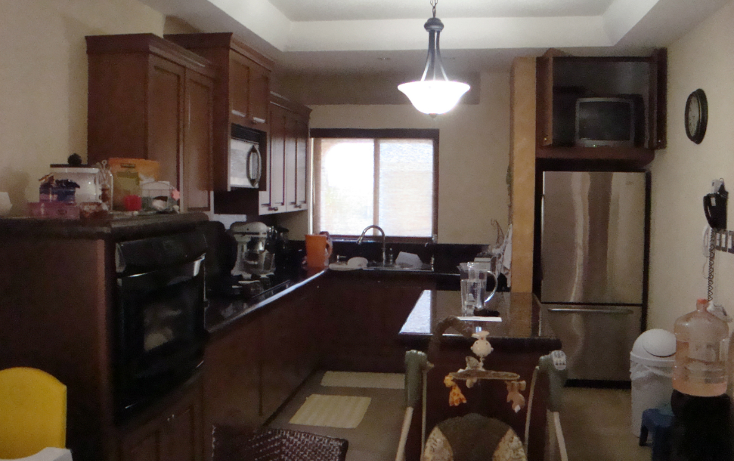 Foto de casa en venta en  , lomas residencial, alvarado, veracruz de ignacio de la llave, 1110649 No. 11