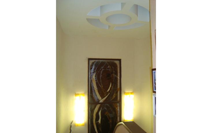 Foto de casa en venta en  , lomas residencial, alvarado, veracruz de ignacio de la llave, 1110649 No. 15