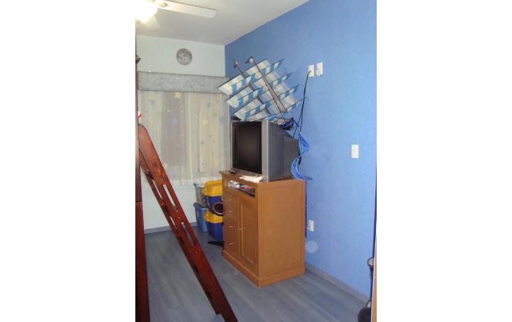 Foto de casa en venta en  , lomas residencial, alvarado, veracruz de ignacio de la llave, 1110649 No. 17