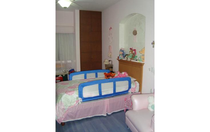 Foto de casa en venta en  , lomas residencial, alvarado, veracruz de ignacio de la llave, 1110649 No. 18