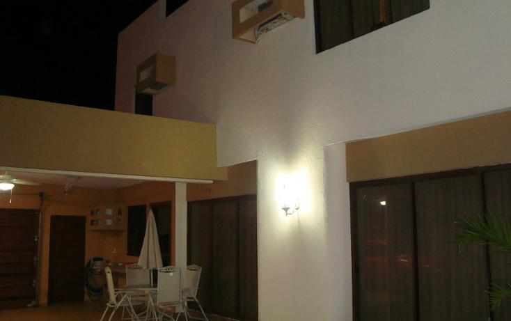Foto de casa en venta en  , lomas residencial, alvarado, veracruz de ignacio de la llave, 1110649 No. 20