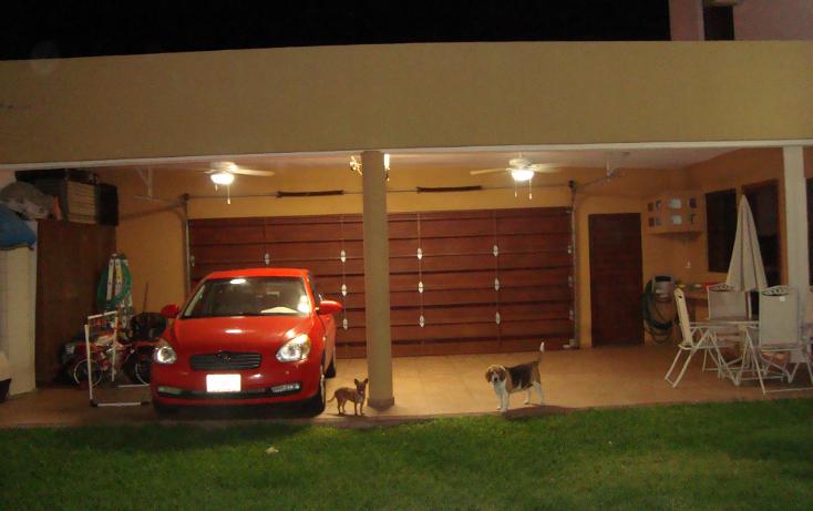 Foto de casa en venta en  , lomas residencial, alvarado, veracruz de ignacio de la llave, 1110649 No. 23