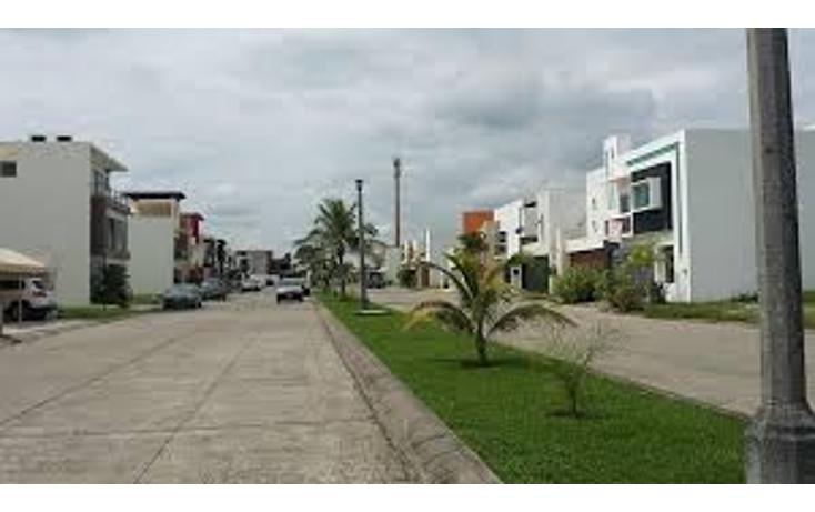 Foto de terreno habitacional en venta en  , lomas residencial, alvarado, veracruz de ignacio de la llave, 1118481 No. 02