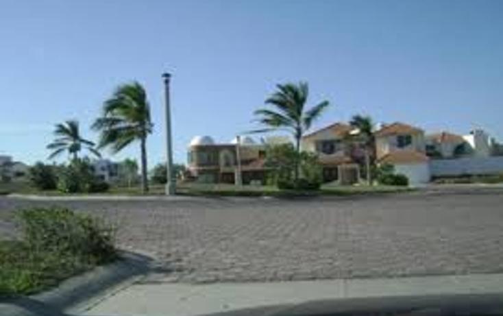 Foto de terreno habitacional en venta en  , lomas residencial, alvarado, veracruz de ignacio de la llave, 1118481 No. 03