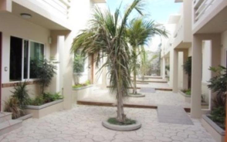 Foto de casa en venta en  , lomas residencial, alvarado, veracruz de ignacio de la llave, 1122677 No. 01